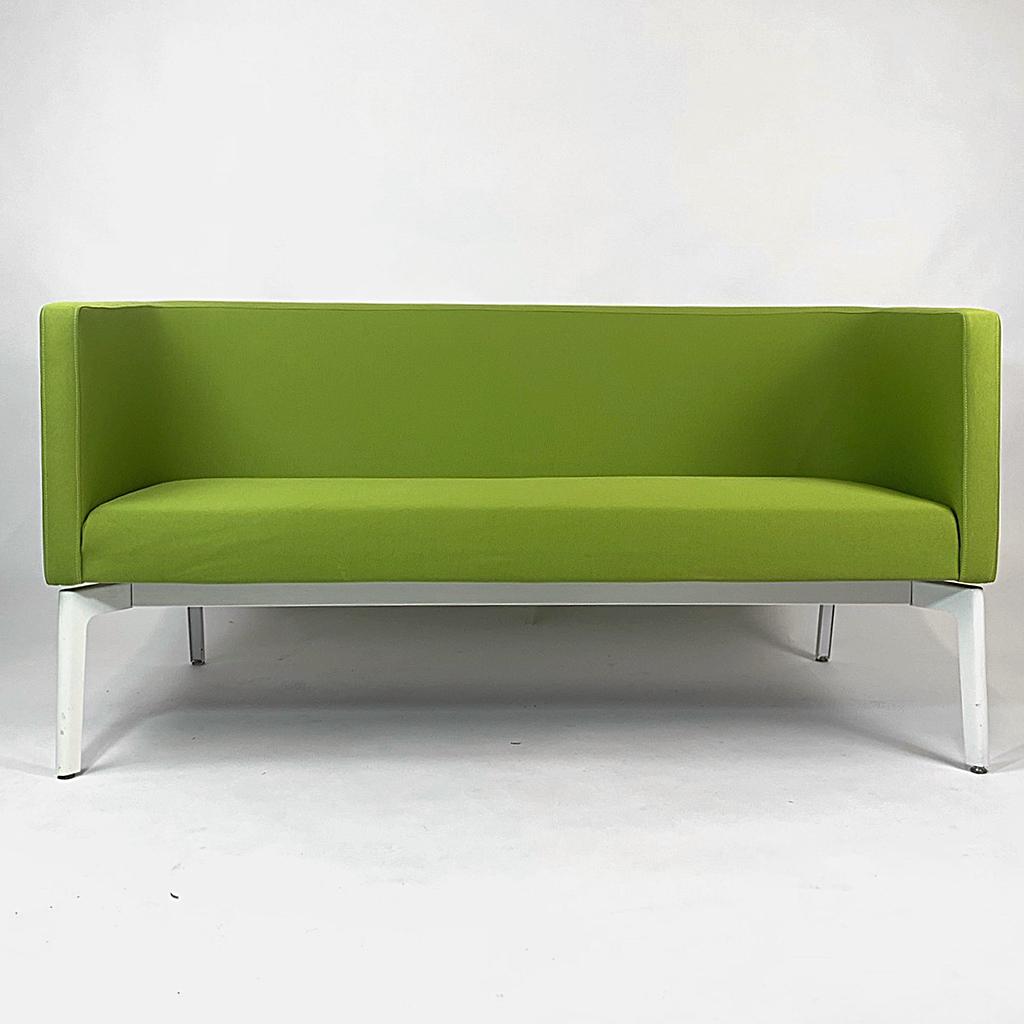 steelcase green