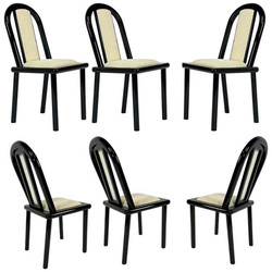 Maurice Villency Chairs