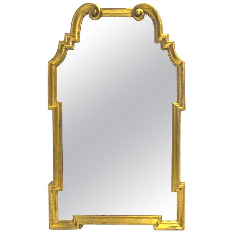Labarge mirror