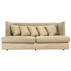 Milo Baighman Shelter Sofa