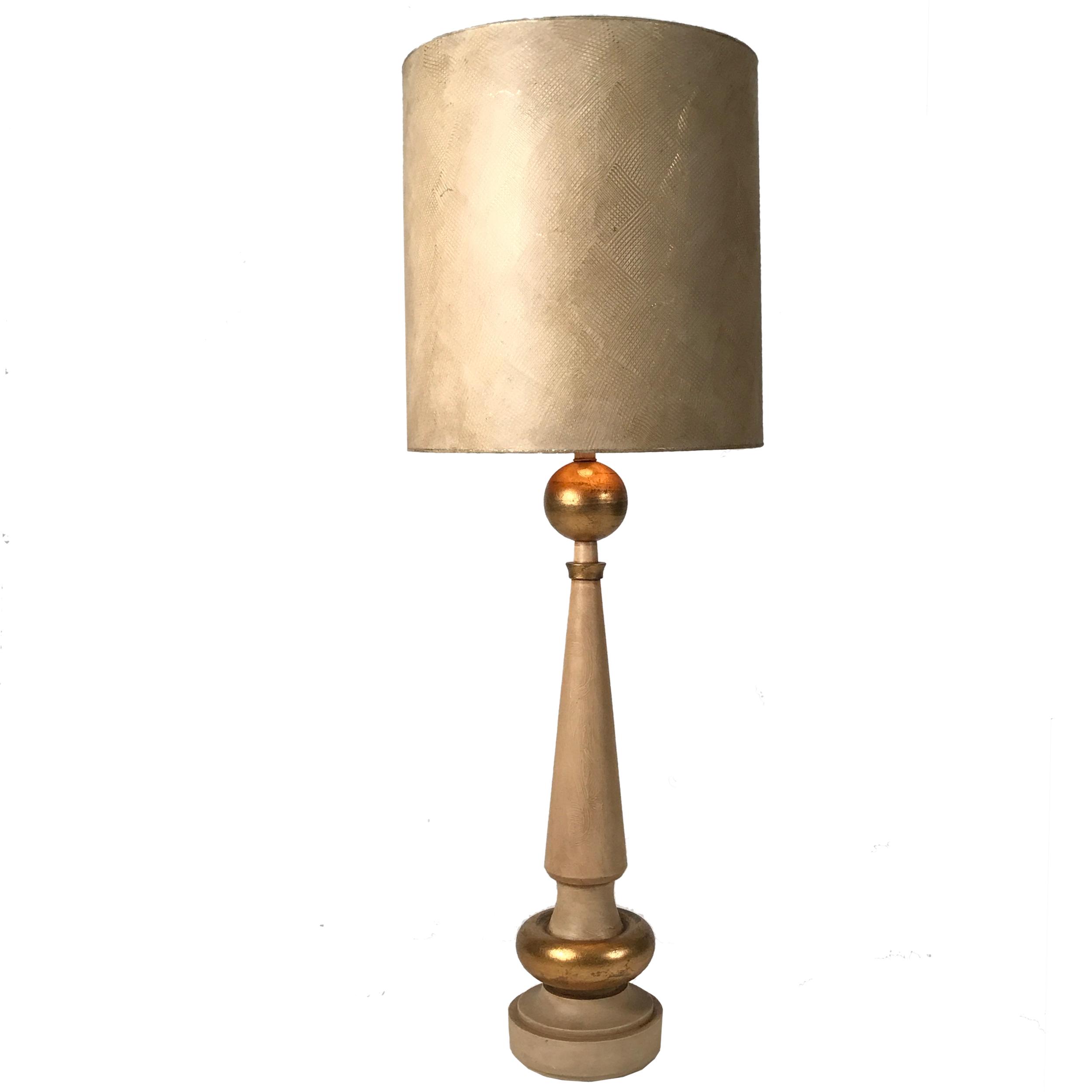 parzlamp1