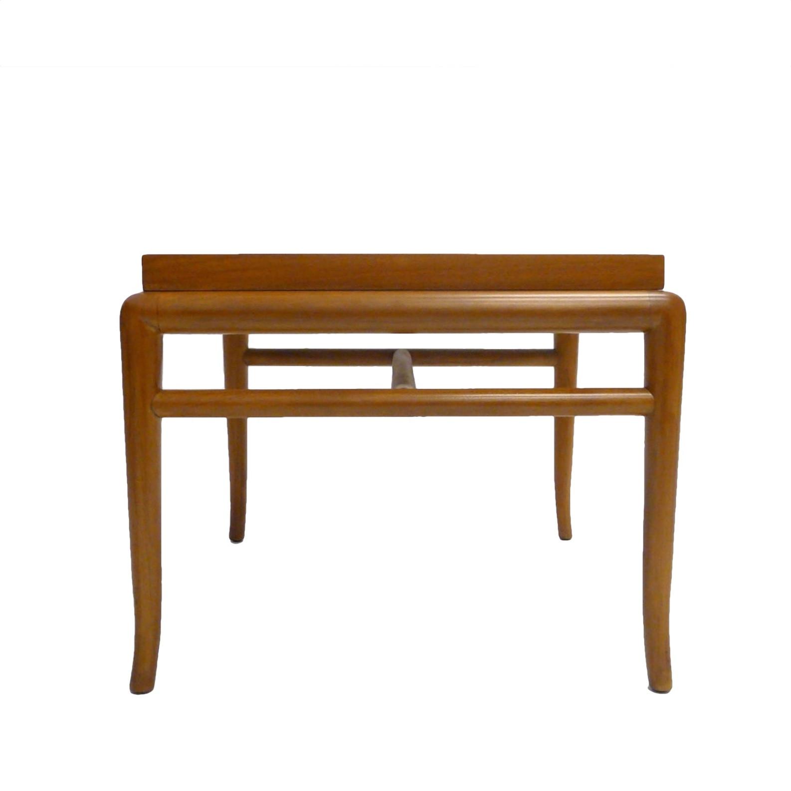 Modern on the Hudson Midcentury Furniture
