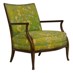 Robsjohn Gibbings Chair