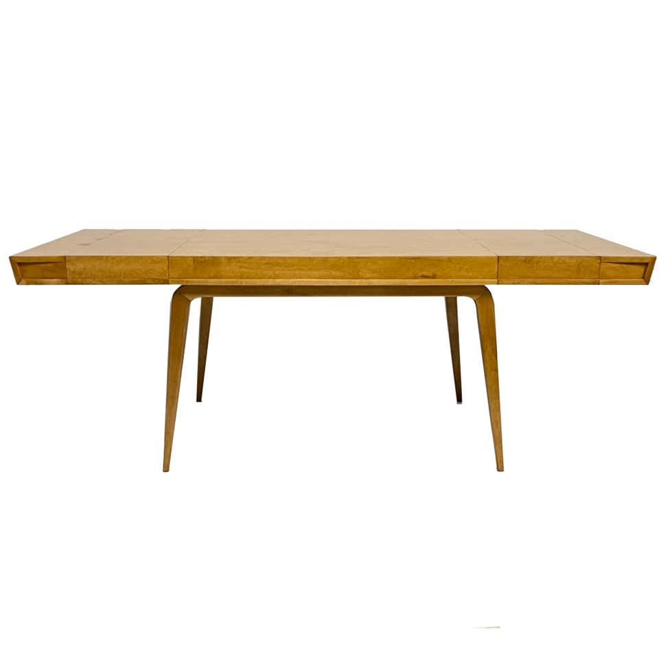 Emond J. Pence Dining Table