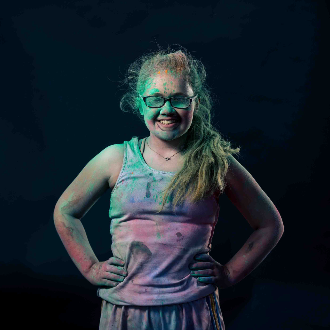 Colour Run SHoot - Denis Vahey Photography Commercial _ Portrait _ Advertising  (9 of 29)
