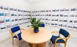 Architectural & Interior Photography