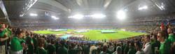 Stade Pierre Mauro