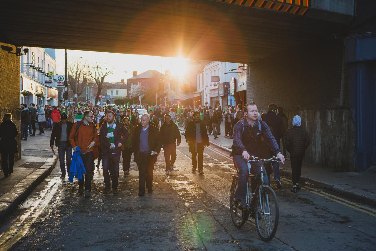 Photoblog Ireland V Iceland - Denis Vahey Photography Commercial _ Portrait _ Advertising_-7