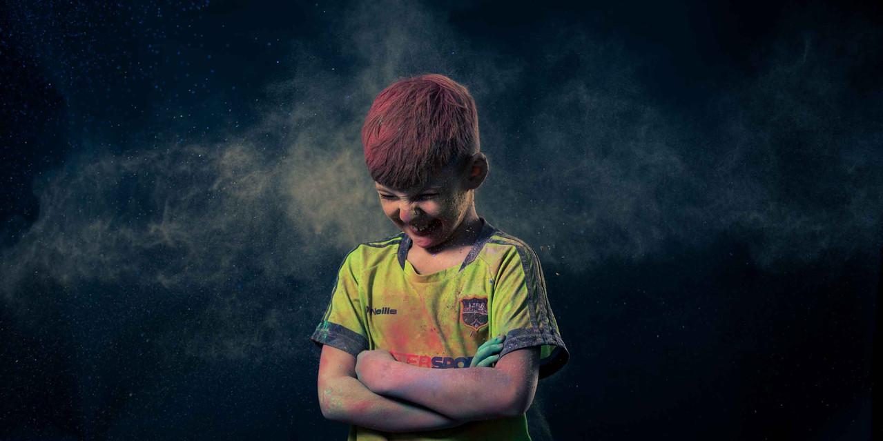 Colour Run SHoot - Denis Vahey Photography Commercial _ Portrait _ Advertising  (8 of 29)