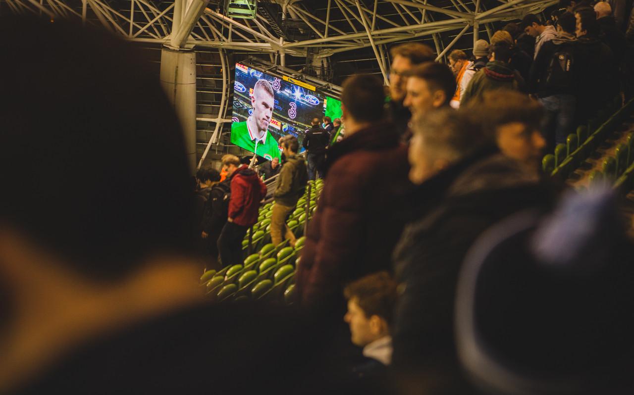 Photoblog Ireland V Iceland - Denis Vahey Photography Commercial _ Portrait _ Advertising_-26