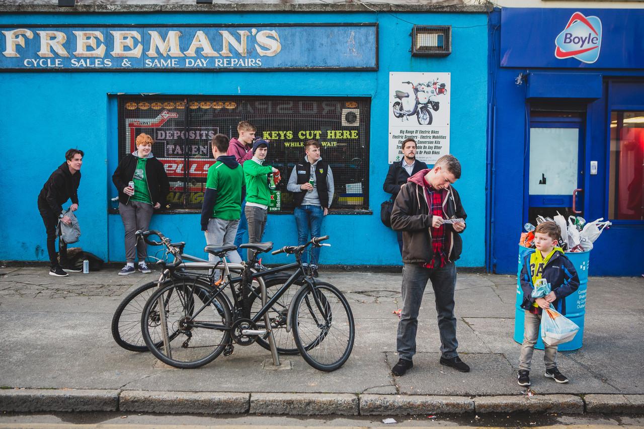 Photoblog Ireland V Iceland - Denis Vahey Photography Commercial _ Portrait _ Advertising_-6