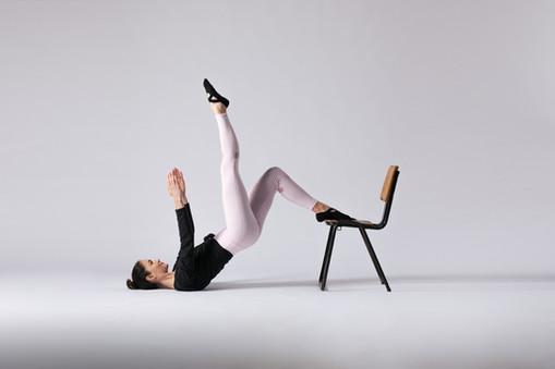 Aoife Hannon Pilates