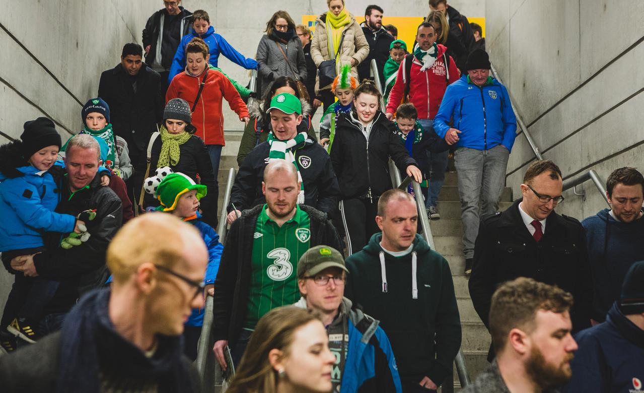 Photoblog Ireland V Iceland - Denis Vahey Photography Commercial _ Portrait _ Advertising_-27