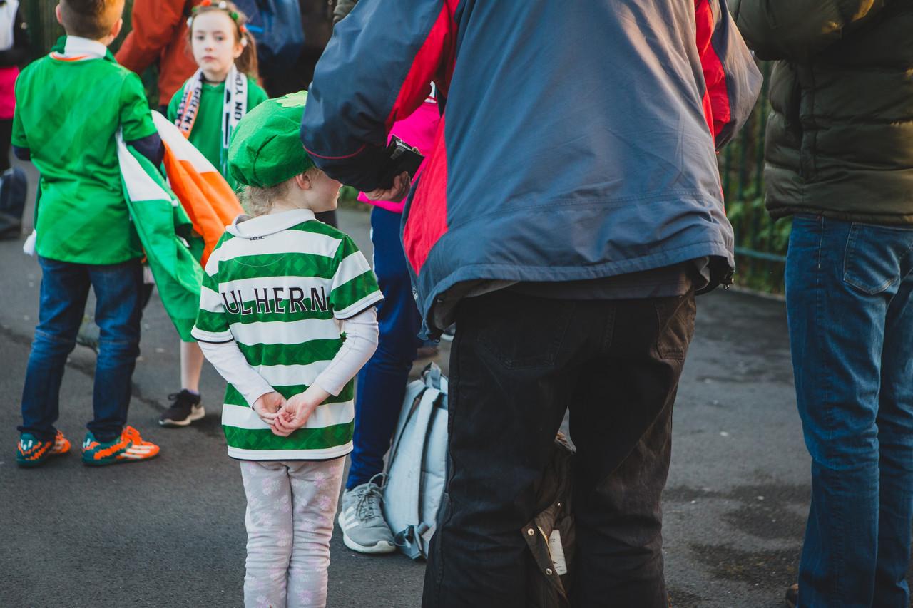 Photoblog Ireland V Iceland - Denis Vahey Photography Commercial _ Portrait _ Advertising_-10