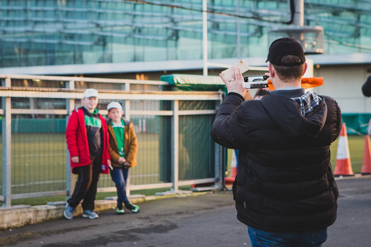 Photoblog Ireland V Iceland - Denis Vahey Photography Commercial _ Portrait _ Advertising_-13