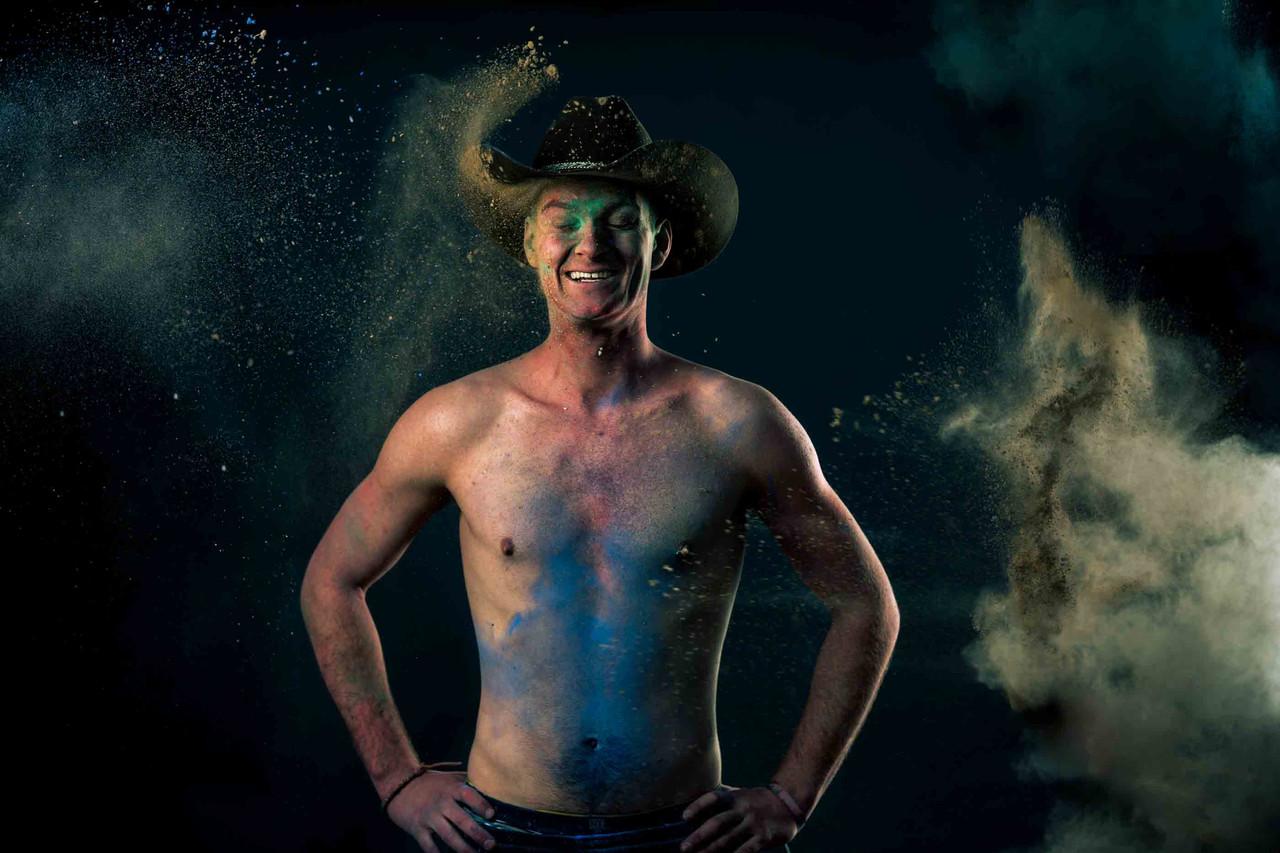Colour Run SHoot - Denis Vahey Photography Commercial _ Portrait _ Advertising  (15 of 29)