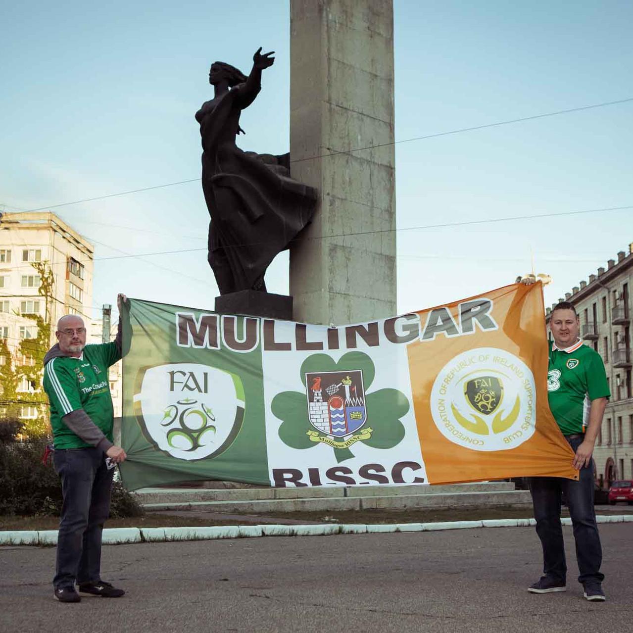 Green Army in Moldova