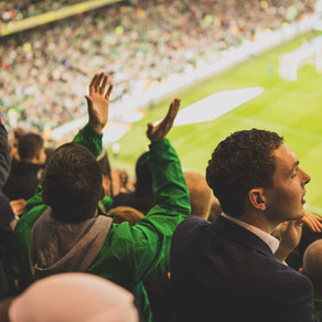 Ireland 1-0 Georgia WCQ 2016