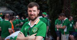 Anthony Mc Guinness