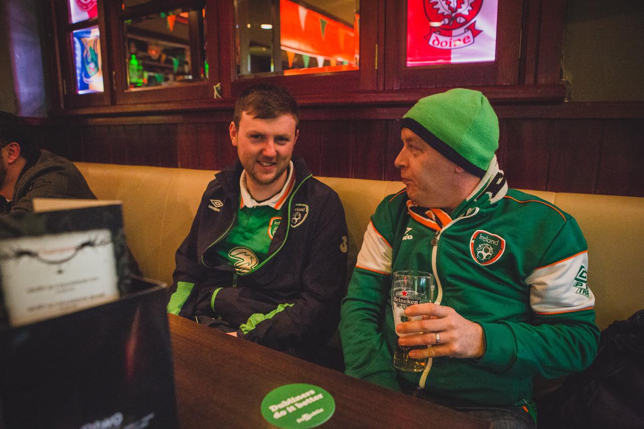 Photoblog Ireland V Iceland - Denis Vahey Photography Commercial _ Portrait _ Advertising_-30