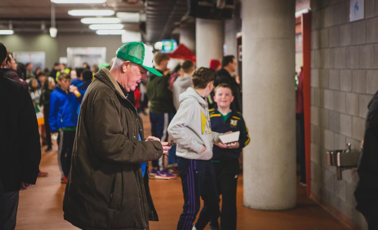 Photoblog Ireland V Iceland - Denis Vahey Photography Commercial _ Portrait _ Advertising_-17