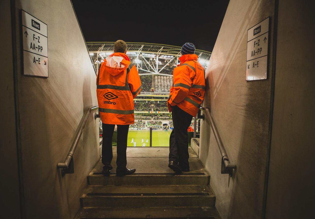 Photoblog Ireland V Iceland - Denis Vahey Photography Commercial _ Portrait _ Advertising_-25