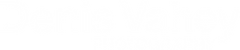 dv-logo-horizontal-white.png