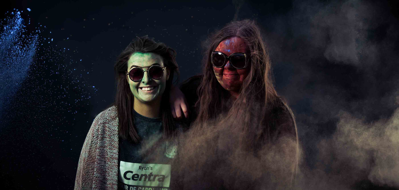 Colour Run SHoot - Denis Vahey Photography Commercial _ Portrait _ Advertising  (29 of 29)