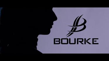 Bourke Sports