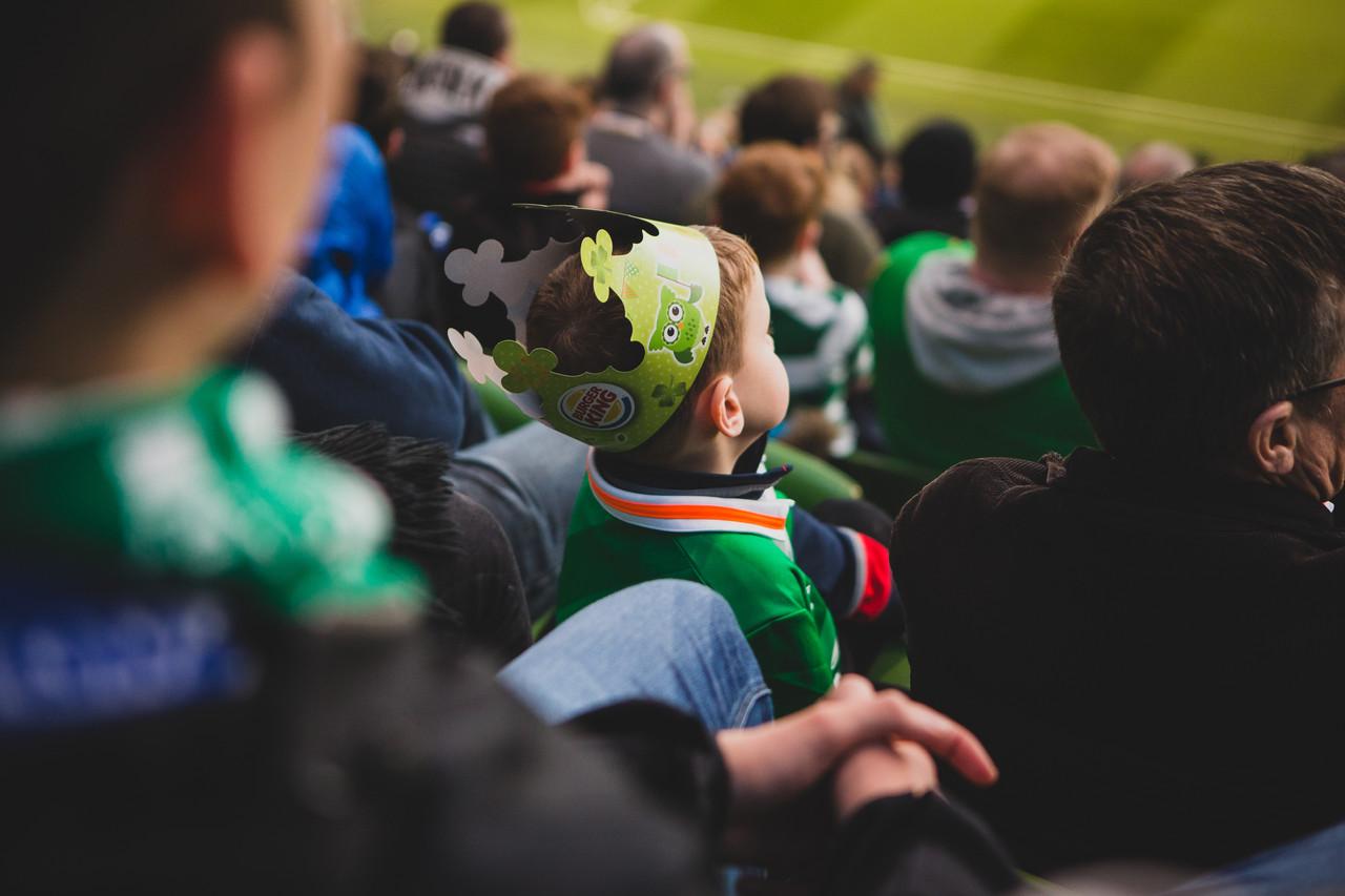 Photoblog Ireland V Iceland - Denis Vahey Photography Commercial _ Portrait _ Advertising_-23