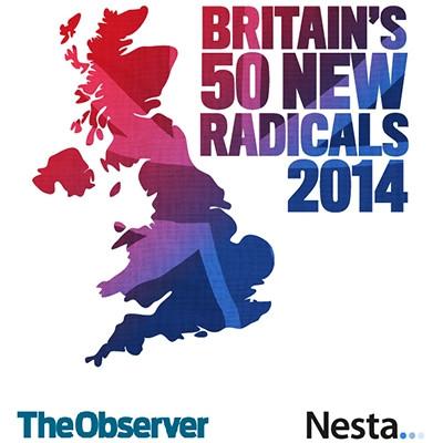 britains_new_radicals_2014_400x400.jpg