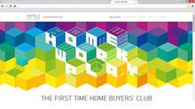HomeWorkPlay Website Launch