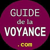 logo-guide-de-la-voyance-2019.png