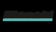 Logo Bianchi.png