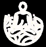 symbol_edited_edited_edited_edited_edite