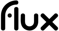 Flux logo Black Resized.png