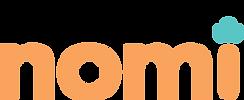Nomi Logo.png