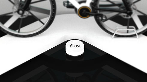 Bike on podium 5.jpg