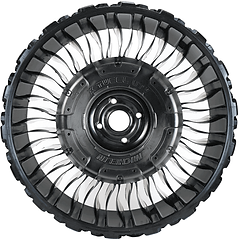 michelin-x-tweel-airless-radial-tires-an
