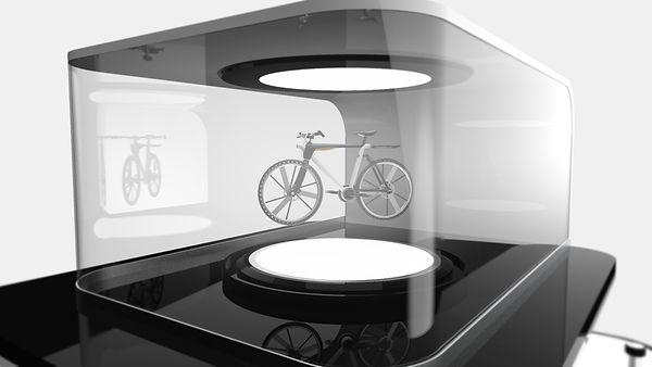 Projection room.jpg