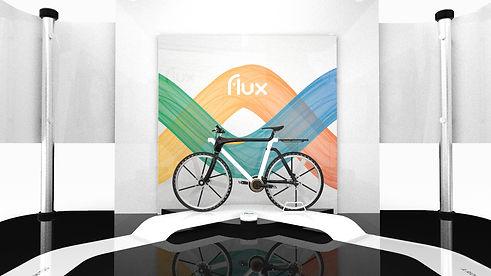 Bike on podium 4.jpg