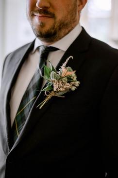 emmy-shoots-dorfold-wedding-51.jpg