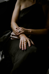 emmy-shoots-marylebone-wedding-london-5.jpg