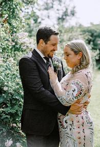 emmy-shoots-dorfold-hall-wedding-film-3.jpg