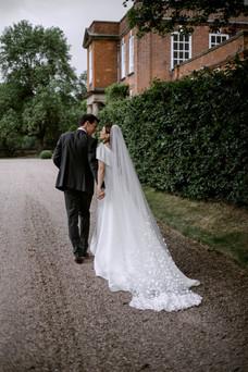 emmyshoots-iscoyd-park-wedding0226.jpg
