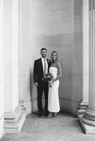 emmy-shoots-marylebone-wedding-film-6.jpg