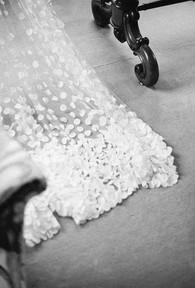 Emmy Shoots Fine Art Wedding Film Photography-12.jpg