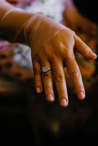 emmy-shoots-dorfold-hall-wedding-film-12.jpg