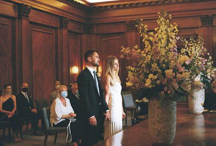 emmy-shoots-marylebone-wedding-film-11.jpg