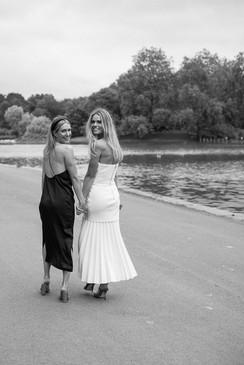 emmy-shoots-marylebone-wedding-london-75.jpg